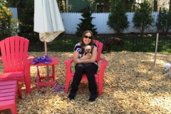 wholistic-pet-service-dog-boarding-4-krissy-with-rascal