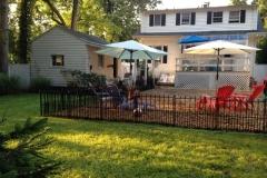 wholistic-pet-service-dog-boarding-garden-1