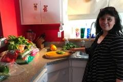 wholistic-pet-service-homemade-dog-meals-veggieprep
