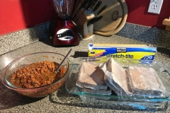 wholistic-pet-service-homemade-dog-meals-veggies-patties
