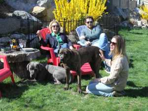 10-relaxed-with-joh-tim-and-dogs-in-chairs