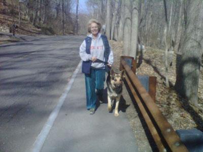 WPS_0007_WPS-dogwalking05
